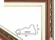 MF5227-46
