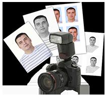 foto-na-dokumenti